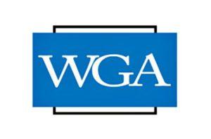 wga.both.logo