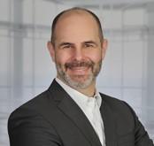 Markus Zeiler, Executive Board Member of ARRI
