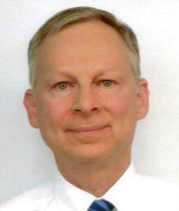 John Shike
