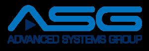 ASG.logo