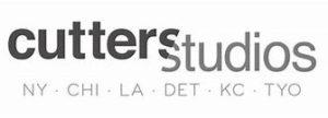 CuttersStudios.logo