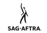 SAG-AFTRA_Logo