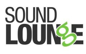 SoundLounge.logo