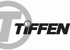 Tiffen.logo
