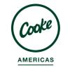 Cooke.logo.3