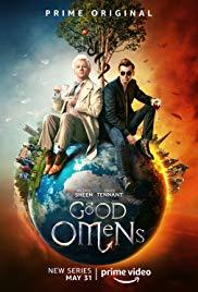 GoodOmens.poster