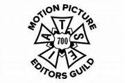 MPEG.logo3