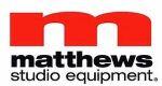 Matthews.logo2