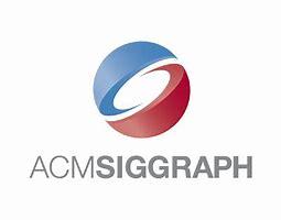 SIGGRAPH.logo