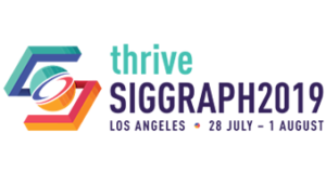 SIGGRAPH2019.poster