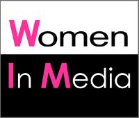 WIM.logo.2