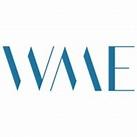 WME.logo