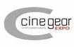 cinegear.expo