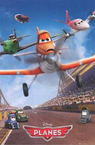 planes.poster