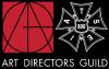 ADG.logo.2