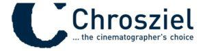 Chrosziel.logo