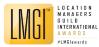LMGI.logo.2
