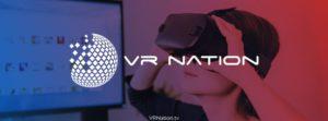 VRNation.cover