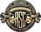 ASC.logo1