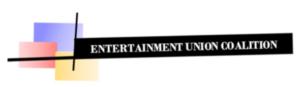 CalIATSE.logo (2)