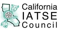 CalIATSE.logo1
