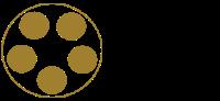 MPSE.logo.1