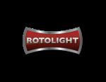 Rotolight Logo.1