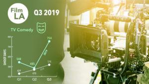 2019-Q3-Stats.TV