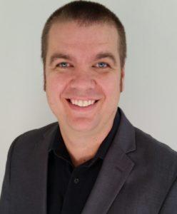 Lee Haugen