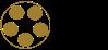 MPSE.logo.2