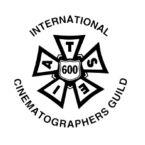 icg.logo.1