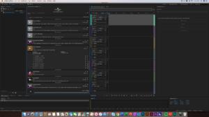 Universal.Adobe.Panel