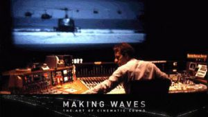 making_waves_horizontal_lead_image