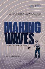 making_waves_poster1