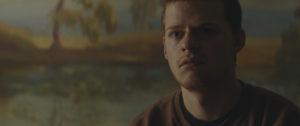 Lucas Hedges in Honey Boy, Courtesy of Amazon Studios