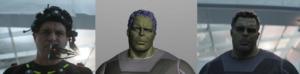 hulk_vfx_stages