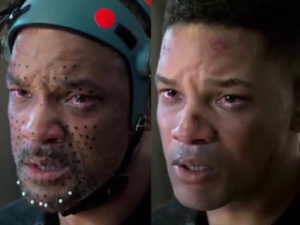 will-smith-gemini-man-special-effects_CU