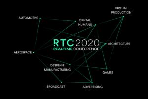RTC2020.graph.poster