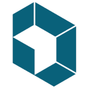 Ziva.logo1