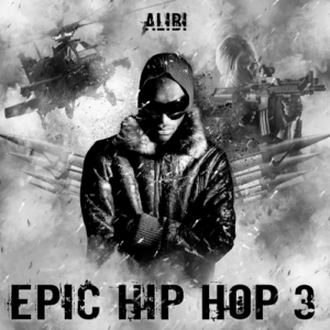 Alibi.poster1