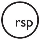 RisingSP.logo