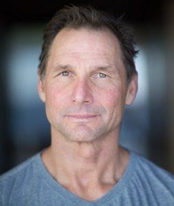 Director/DP Sean Thonson