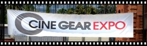 CGE.banner