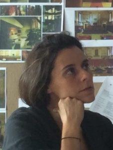 Francesca Di Mottola