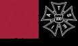 ADG.2020.logo.1