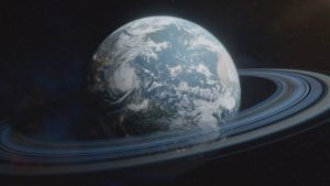 Cosmos.EARTH_RINGS_Cosmos_Possible_Worlds.1