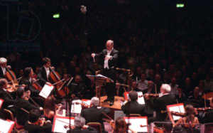 Ennio.OrchestraPic