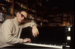 Ennio.PianoPic