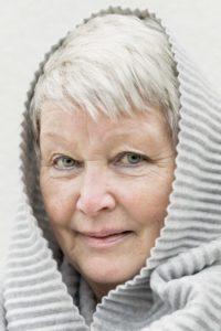 Lena Soderberg