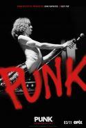 Punk.jesse-james-miller.Poster1